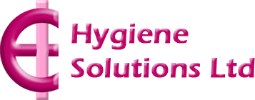 EI Hygiene Solutions